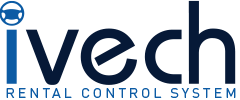 iVech Rental Management System